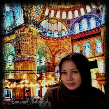 """Turki"" #Creative #Art in #photography @Touchtalent http://bit.ly/Touchtalent-p"