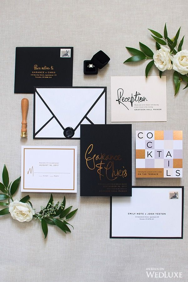 512 best GRAPHICS \ PRINT images on Pinterest Graph design - best of invitation wording lunch to follow