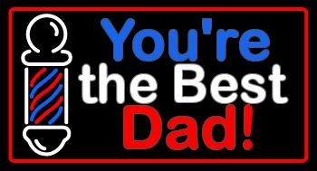 Here's another father's day gift idea that your dad will surely love! Get yours at http://buff.ly/1L2qUAp