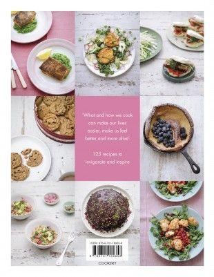 Simply Nigella   Books   Nigella Lawson