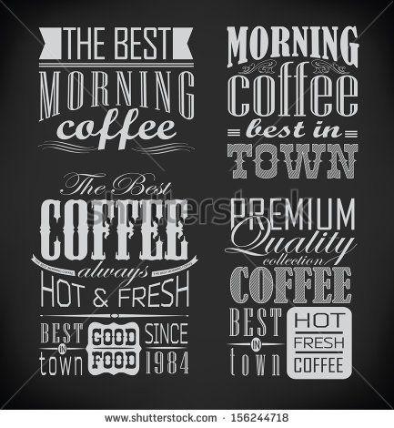 restaurant menu blackboard design - Bing Images