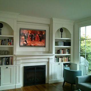 Tv Wall Mount Installation Toronto Above Fireplace Flat Screen Tv Wall Mount Installation With
