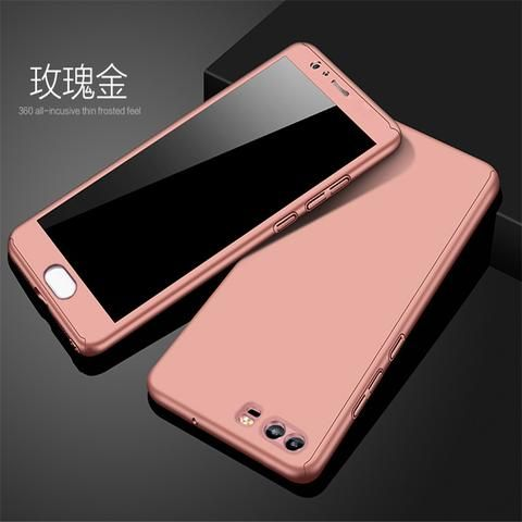 new styles e8be1 cd428 Details about Meibai Luxry Fitted Cases For Cover Huawei P9 Lite ...