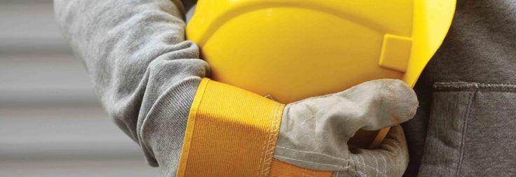DIEQUINSA Empresa en Costa Rica dedicada a la distribución de equipo de protección, salud y seguridad ocupacional así como equipos y suministros industriales para mataderos, panaderías