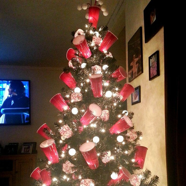 7 best Hick Christmas images on Pinterest   Merry christmas ...