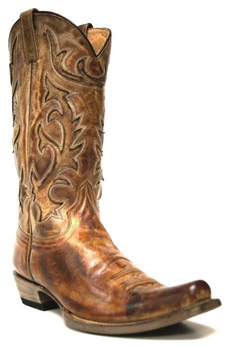 17 Best images about Nice Boots on Pinterest | Motorcycle boot ...