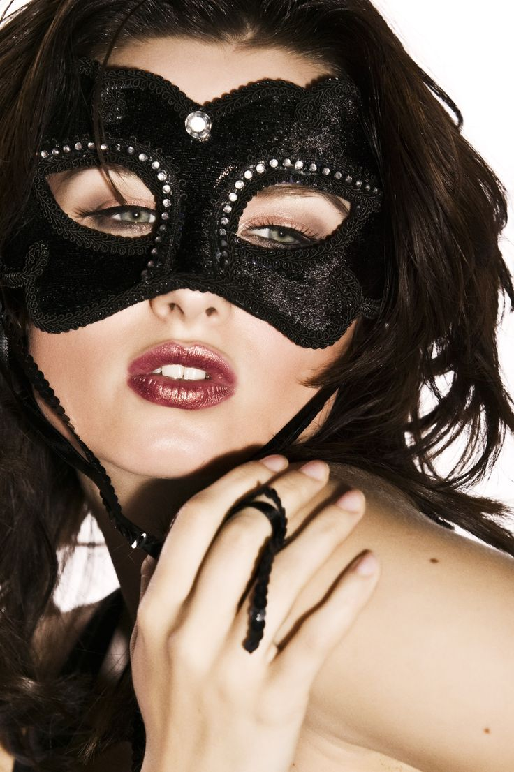 77 best Beautiful Mask images on Pinterest