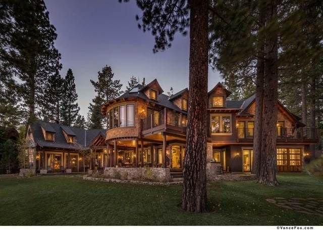 Choose from cozy cabins, comfortable condos, or relaxing lakeview and lakefront homes. Description from findrentals.com. I searched for this on bing.com/images