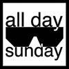"""Segunda edição da All Day Sunday Dessa vez tentaremos ajudar nossos amigos do grupo SOLIDARIEDADE NA BABILÔNIA. Aceitamos doações para o sopão que eles servem para moradores de rua no centro da cidade de São Paulo: Feijão; Caldo de Legumes; Também pode ser doado: Roupas e sapatos para adultos; Roupas e sapatos para crianças e...<br /><a class=""""more-link"""" href=""""https://catracalivre.com.br/geral/rede/barato/all-day-sunday-2-solidariedade-na-babilonia/"""">Continue lendo »</a>"""
