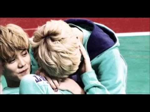 Only you // Hunhan +18 - YouTube