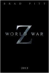 World War Z : 3 juillet