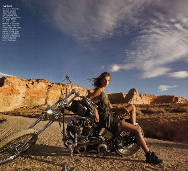 Earthtones against blue sky, dirt, rust, mechanical