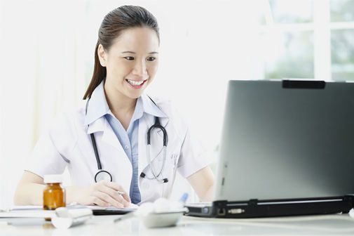 Online doctor appointments can help you to save your time and avoid staing in long queues. Our doctors are experienced and expert in their jobs. Browse our website for more information.