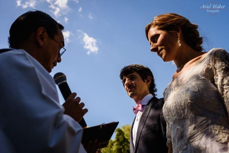 Ariel-Haber-Fotógrafo-de-bodas-Paz-&-Martin-9