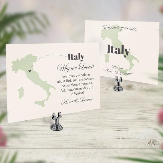 Travel Table Names Country Map Table Cards Travel Theme Etsy Travel Theme Wedding Travel Themes Table Names