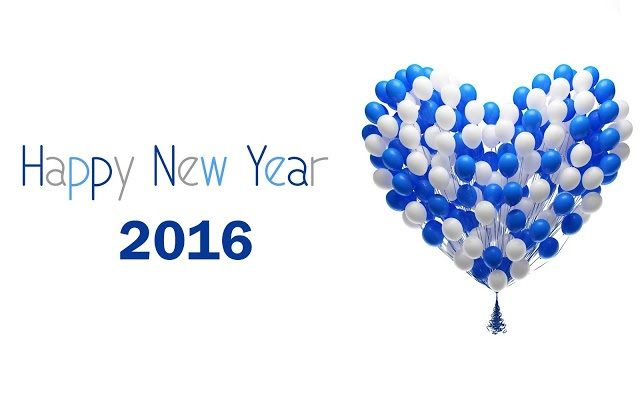New Year 2016 Greetings Card,Download HAppy new year wallpapers,New year Quotes with wallpapers,New Year Pics,HD Pics