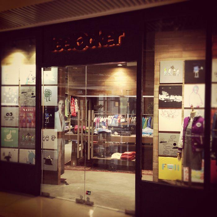 teelocker shop