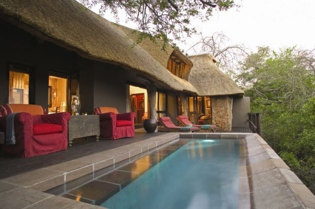 ROMANTIC AFRICA - 11 day Luxury Honeymoon  http://www.africanwelcome.com/tours-and-safaris-south-africa-botswana-namibia-vicfalls/honeymoon-packages-south-africa-botswana/african-romance-12-day-luxury-honeymoon