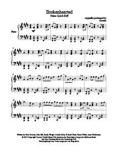 THE AB GUIDE TO MUSIC THEORY VOL 1 PDF - s3.amazonaws.com