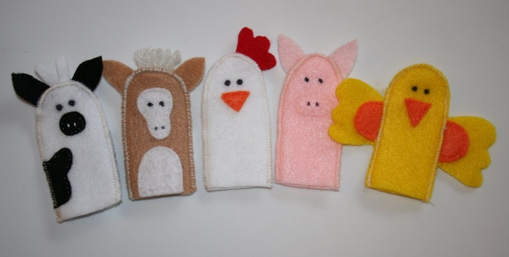 bee finger puppet template - img 0261 jpg image kids stuff pinterest animals
