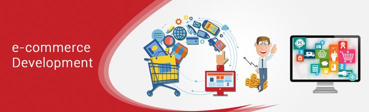 e-commerce portal Development in ncr A pretty website is good, but a pretty website that sells is even better. At Zaptas, we're an e-commerce website design company who gives you both – high quality & responsive web design that generates better results.  http://www.zaptas.com