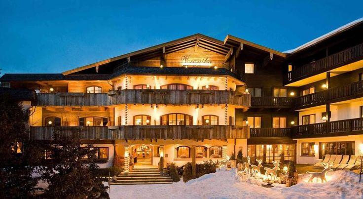 Booking.com: Aktivhotel Veronika , Seefeld in Tirol, Austria  - 756 Guest reviews . <script type='track_copy' data-hash='ZOISdGZFNTedZeBRUDbbAPQeNZTLLPReZWGO'></script>Book your hotel now!