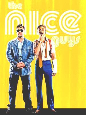 Grab It Fast.! Download Sexy The Nice Guys Premium Filme The Nice Guys English Complete Filem Online gratuit Streaming Play english The Nice Guys Guarda il The Nice Guys Online Android #RedTube #FREE #Filem This is Complet