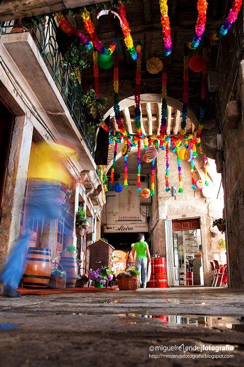 """... já aquece na cidade do porto... ;) <br /> <br />Integrada na Exposição """"Outros Olhares"""" <br />EXPO Electrónica em GAIA <br />4 a 7 de Novembro 2010 <br />El Corte Inglés -  V. N. Gaia"""
