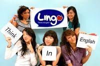 เรียนภาษาอังกฤษ ความรู้ภาษาอังกฤษ ทำอย่างไรให้เก่งอังกฤษ  Lingo Think in English!! :): วันจักรี Chakri Memorial Day