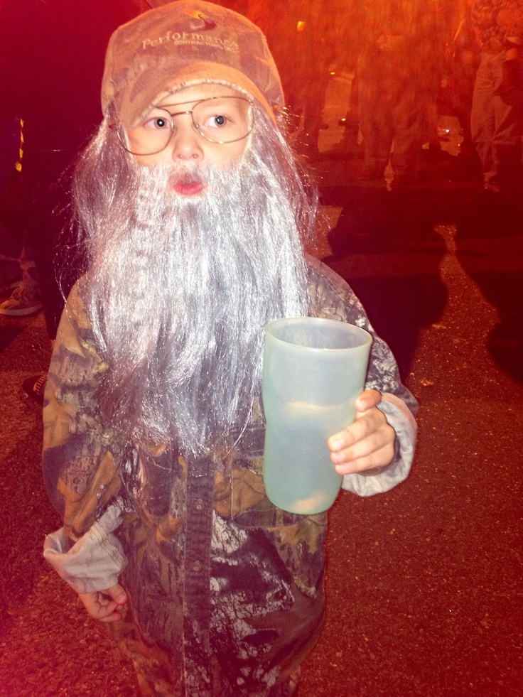 halloween costume si robertson style melanie rachford this pin is just for u if - Jase Robertson Halloween Costume