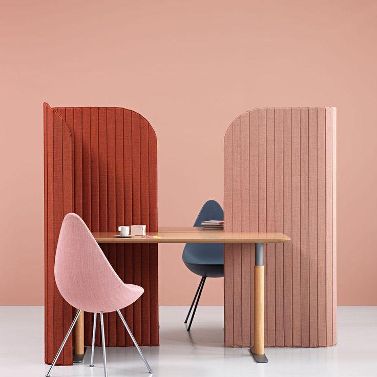 die besten 25 decke streichen ideen auf pinterest k chendecken rigips wand bauen und. Black Bedroom Furniture Sets. Home Design Ideas