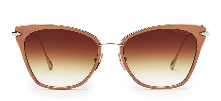 GCR Sunglasses Polarized light Shade glasses Nouvelles lunettes de soleil lunettes de soleil unisexe haute qualité fabrication , b