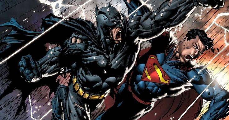 Zack Snyder Talks 'Batman Vs. Superman' Casting, New Mythology & Fan Reaction -- The director teases that this superhero sequel 'explodes' both the Batman and Superman universes, while revealing production starts in a month. -- http://www.movieweb.com/news/zack-snyder-talks-batman-vs-superman-casting-new-mythology-fan-reaction
