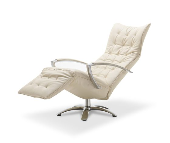 Recliners | Relaxing | Square Relaxchair | Jori | Jean-Pierre. Check it out on Architonic