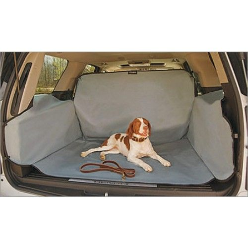 Suv Cargo Liners A Perfect Fit Suv Cargo Liner Area Protector Is Tough And Durable That Protects