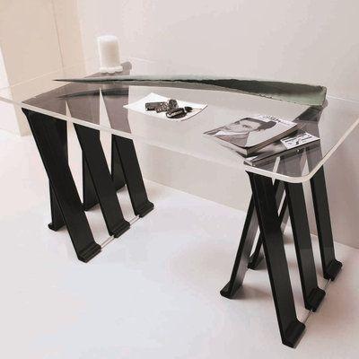 affordable tout savoir sur les trteaux with brico depot treteau. Black Bedroom Furniture Sets. Home Design Ideas