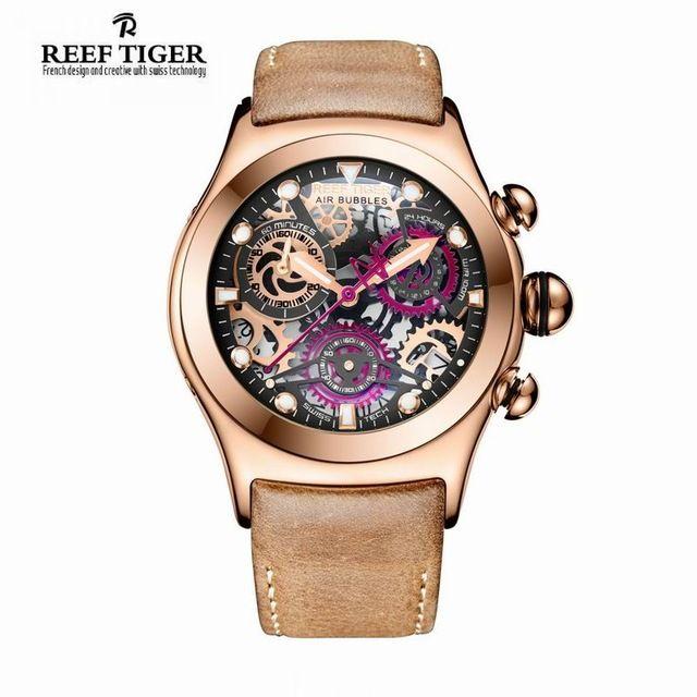 1000 ideas about designer watches for men louis luxury designer watches for men s and for womens watches damskie zegarki