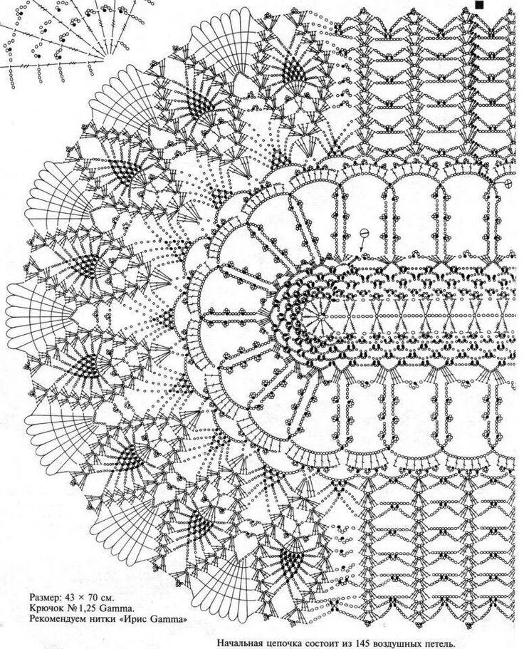 ❤nice table centre piece