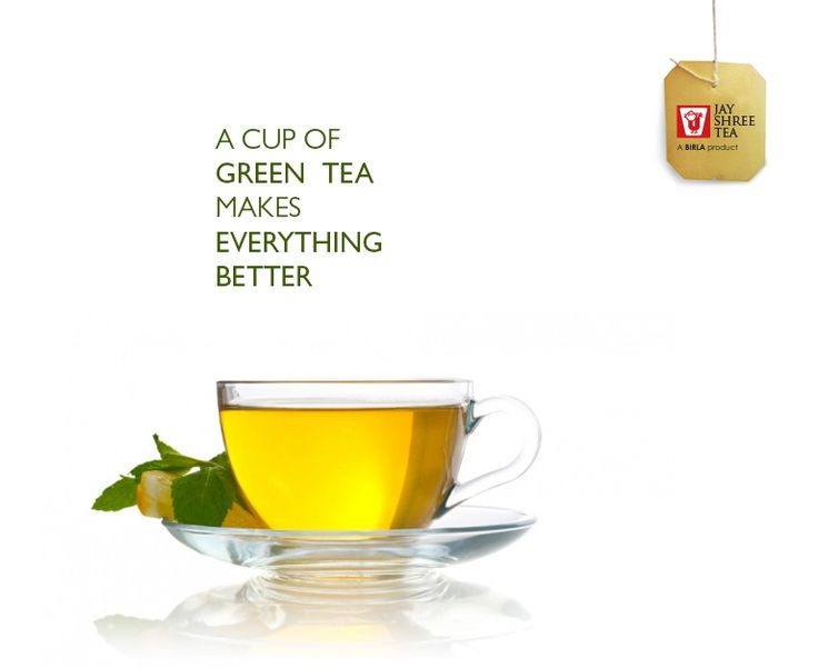 Green Tea – Nurturing Little Secrets to Stay Evergreen.Read Our Blog @ http://goo.gl/hg7Zo5  #TeaBlog