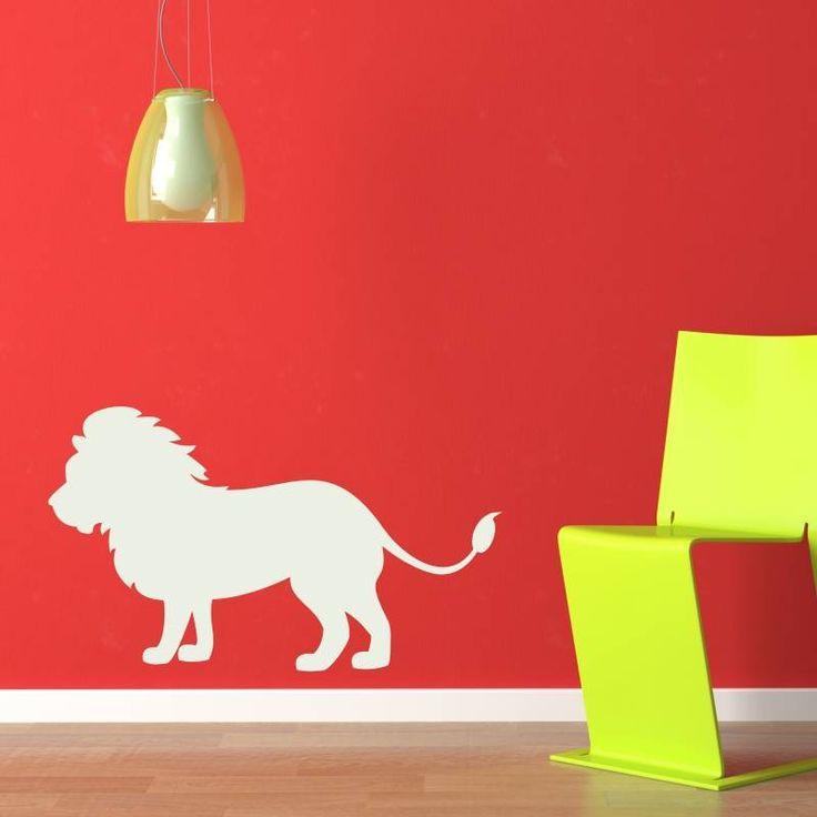 Naklejka ścienna Wally #wally #wallydecorations #homeinspirations #homedecor #roominspirations #decor #walldecor #walldecorations #wallinspirations