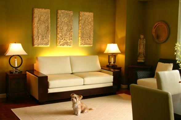 Zen design for apartment joy studio design gallery best design
