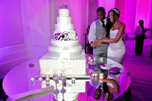 @PorshaDStewart #RHOA #Bravo #Wedding http://sipwithsocialites.com/atlanta/porsha-stewarts-husband-kordell-stewart-files-for-divorce.html