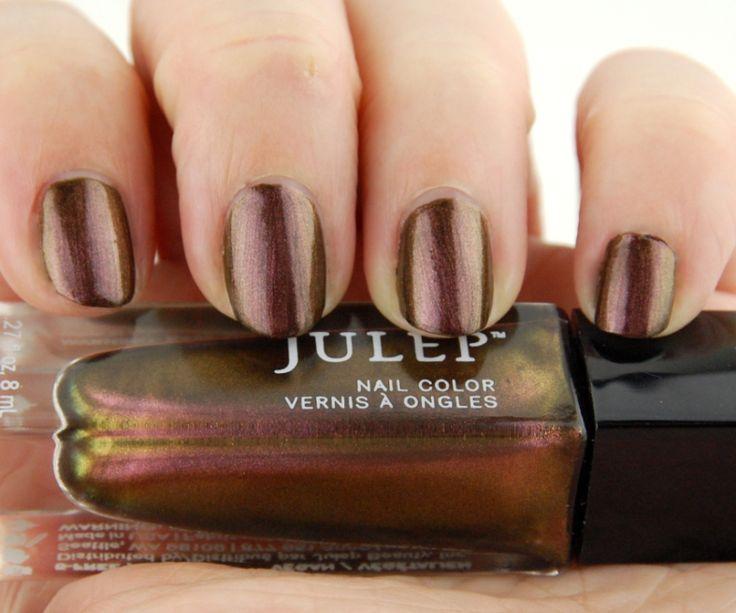 Mejores 123 imágenes de Nails en Pinterest | Cachemira, Uñas grises ...
