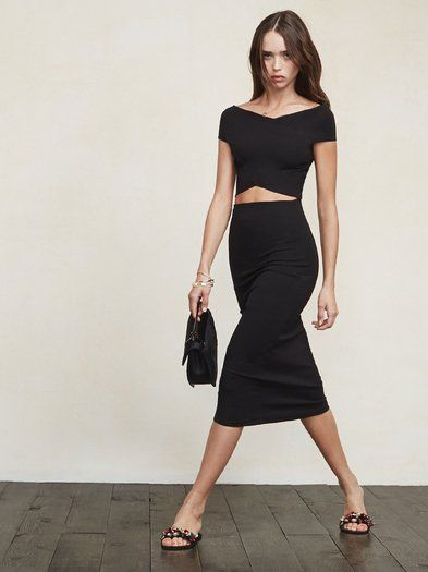 25 best ideas about sophisticated dress on