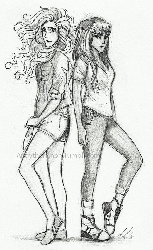 """the heroes of olympus book 4 