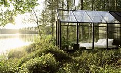 """HIGH END RESTAURANTS AND HOTELS 