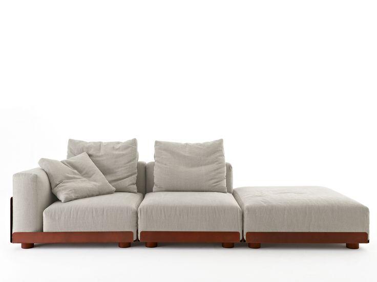 Schön Asami. Sofa DesignFabric ...
