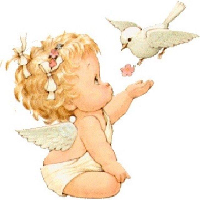 ангелочек клипарт: 20 тыс изображений найдено в Яндекс.Картинках