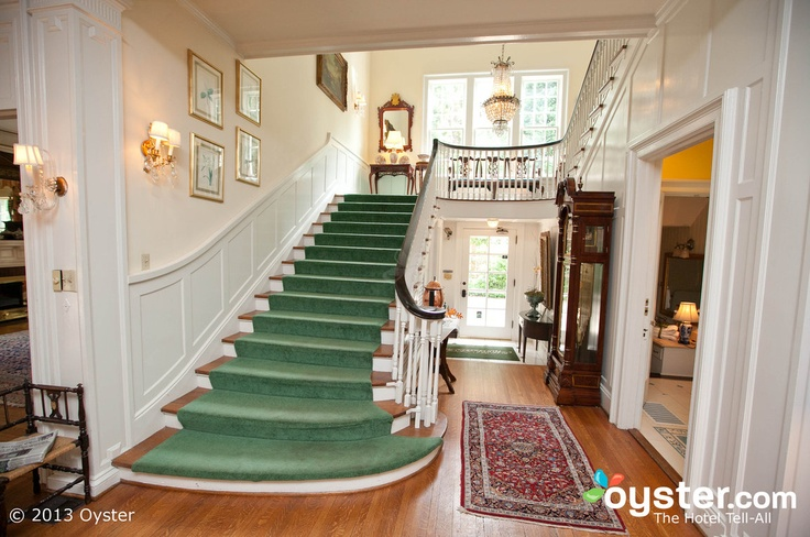 52 Best Stairs Up Down Images On Pinterest Stairways