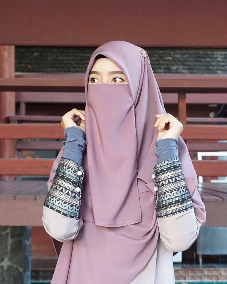 Kumpulan Cewek Hijab terupdate 2019 by Mcitytoto   Model